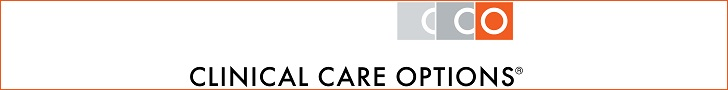 Clinical Care Options