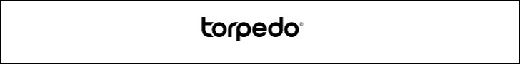 Torpedo Group Limited