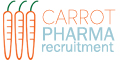 Carrot Pharma Recruitment Ltd