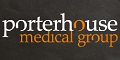 Porterhouse Medical Ltd