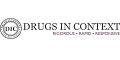 Drugs in Context